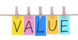 Add-Value