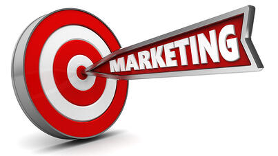 email marketing should be targeted to specific segments
