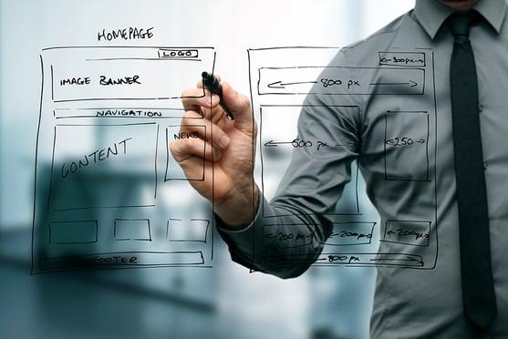 website-design-small