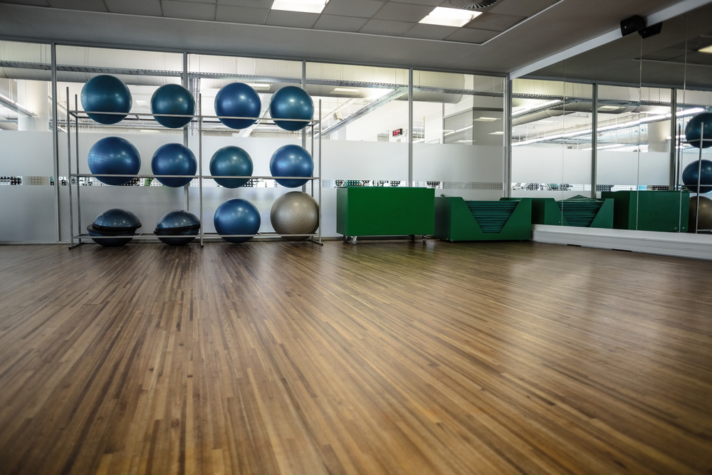 An empty studio is one of the scariest things that can happen to a gym owner. Don't let it happen to you.