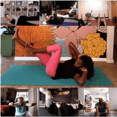 virtual-fitness-friday-mauro-pilates