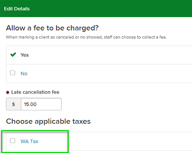 remove-tax-from-cancellation-fees