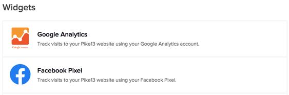 widgets-facebook-pixel
