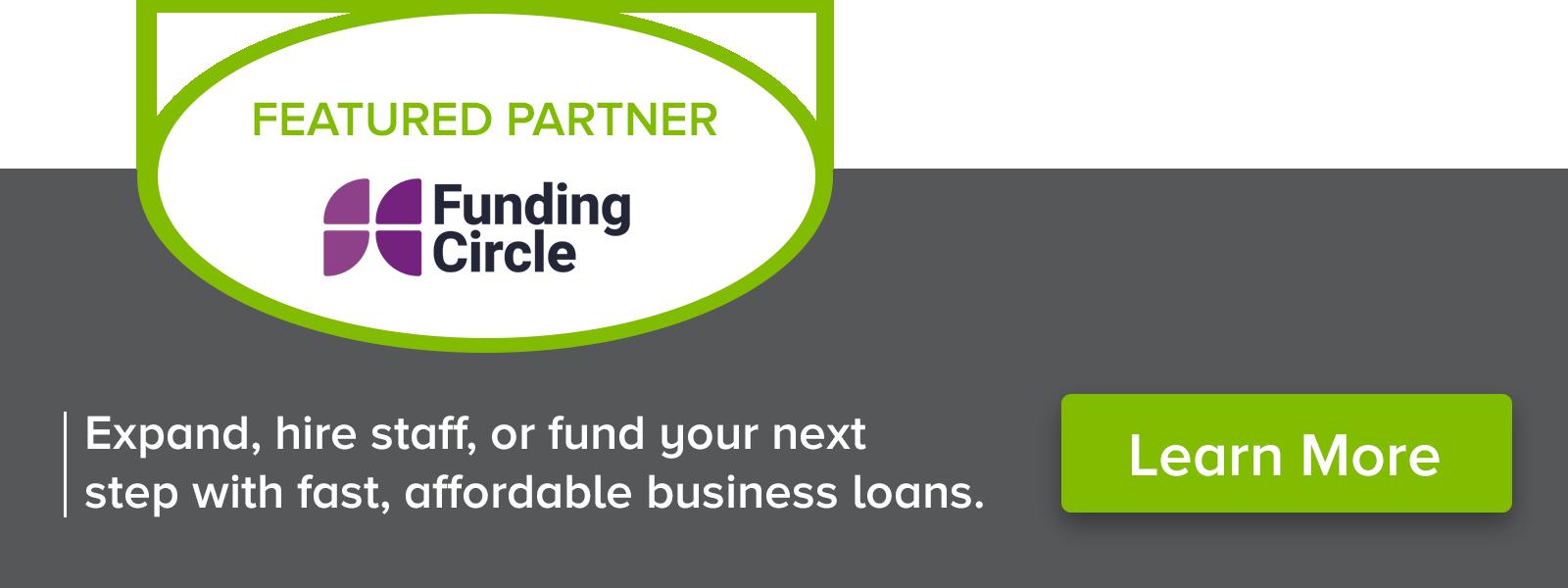 funding-circle-partnership-cta-blog