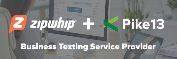 zipwhip-partner-email-banner