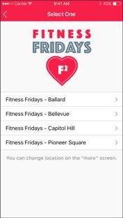 branded_app_location_picker_mobile_clientside