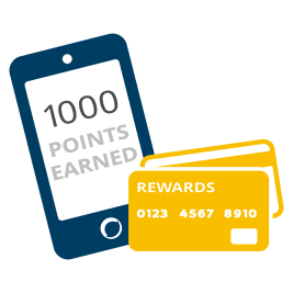 clipart_rewards-status