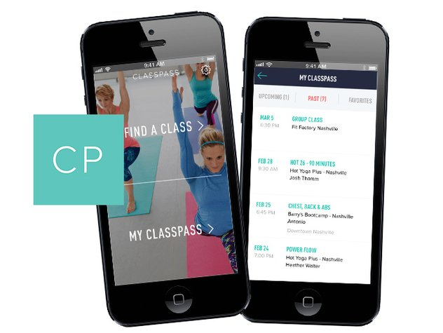 Increase Exposure and Revenue with ClassPass