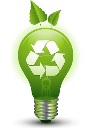 ecological-idea-green-lightbulb-vector-760564