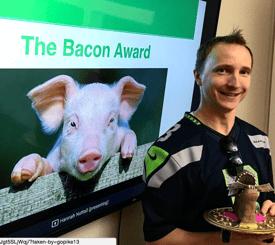 Front-Desk-Bacon-Award.png