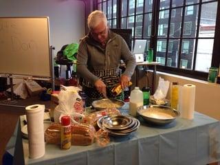 Kevin-pancakes.jpg