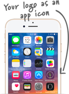 branded-client-app