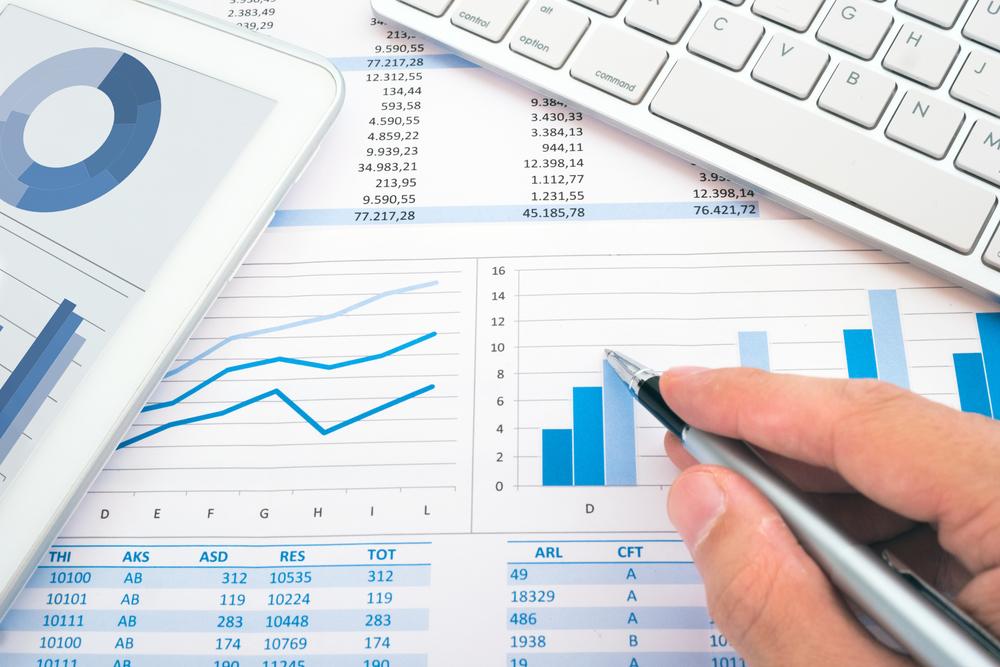 financial-money-metrics
