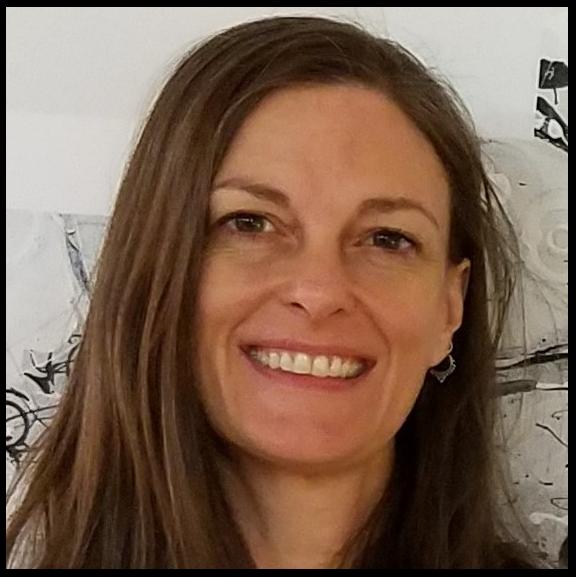 Teresa Zanardelli | Teresa Z Consulting