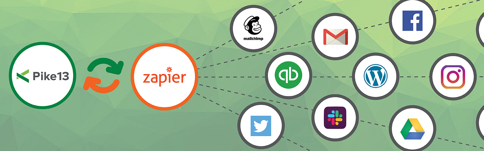 p13-zapier-integration-web-banner